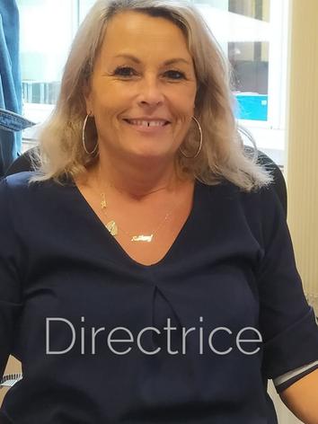 Madame_la_directrice.png