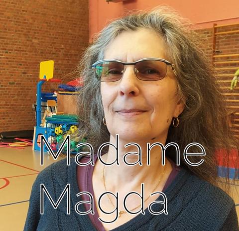 Madame_Magda.png