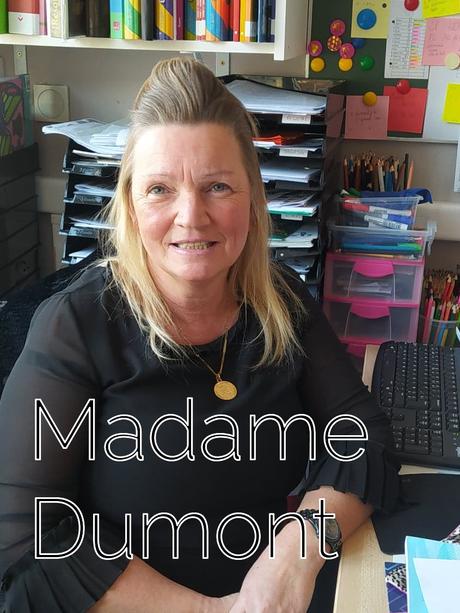 Madame Dumont