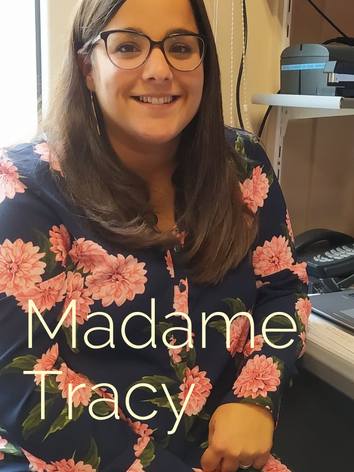 Madame_Tracy.png