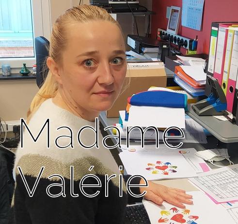Madame_Valerie.png