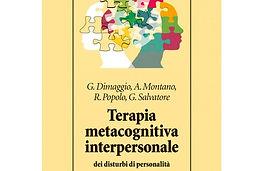 Cosenza Terapia Metacognitiva