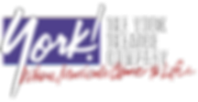 York-LOGO-LONG-01-1024x493_edited.png