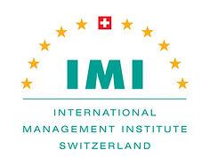 IMI_Logo_High.jpg