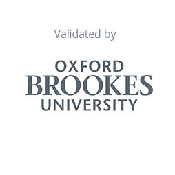 oxford_brookes_university_ValidatedBy.jp