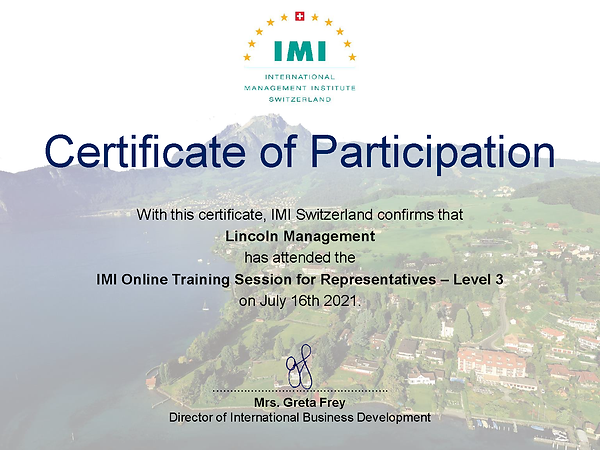 2021.07.16 IMI Level 3 Training.png