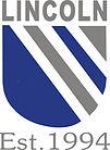 林肯logo.jpg