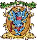 logo_sweetseeds-01-1 copy-min.jpg