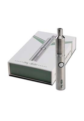 Vapo Big Hero dab pen per estratti