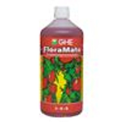 Floramato 1l pomodori