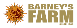 logo barney's.png