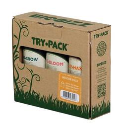 biobizz-indoor-try-pack