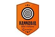 Kannabia-510x344 copy-min.jpg