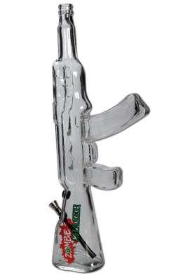 Bong AK47