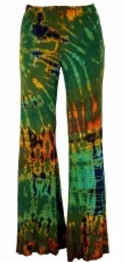 Pantalone batik