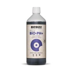 BIOBIZZ BIOPH + 100% ORGANICA - 1L