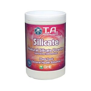 ghe-silicate-mineral-magic-300x300