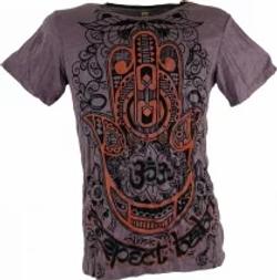 T-Shirt baba