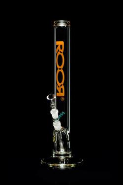 RooR Serie Zumo