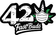 fastbuds_m.webp copy-min.jpg
