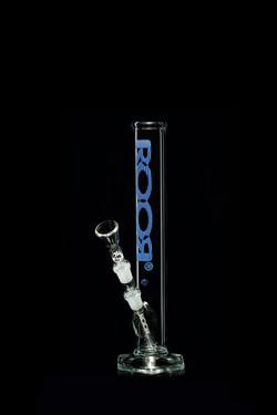 RooR Serie Blu 250