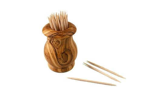 Toothpicks holder