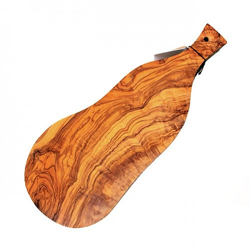 Alexandrine cutting board