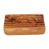 Soap holder 1