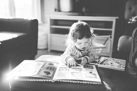 toddler book_edited.jpg
