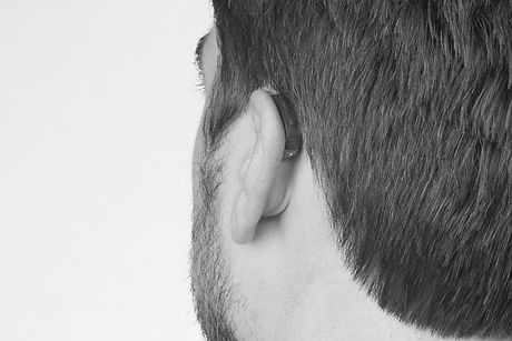 RS_LT_Rechargeable_On_Ear_Behind_edited.jpg
