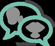 Vectorieel logo + tekst_edited.png