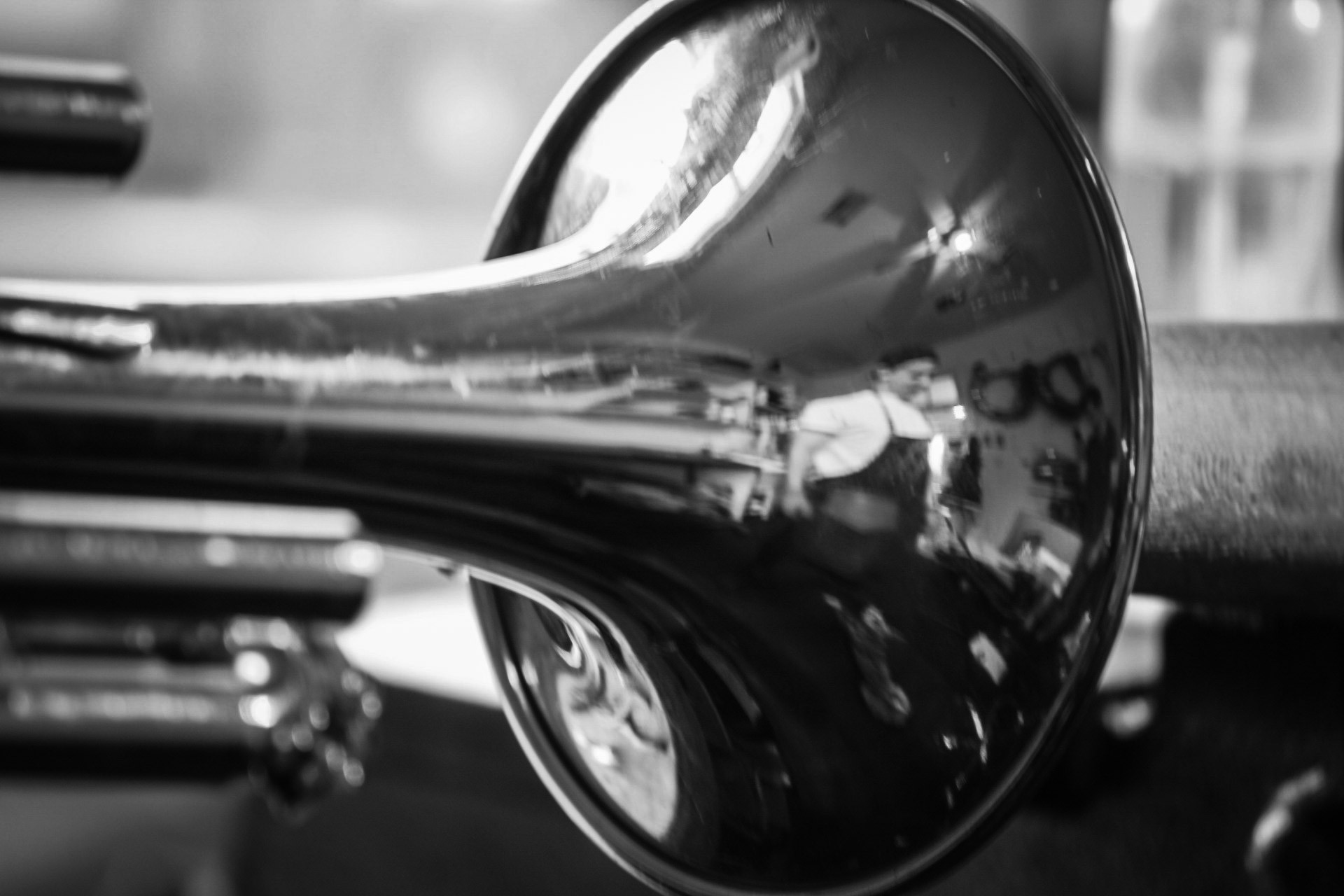 Band Instrument Repair/Service