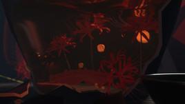SAV_Fall2018_Animation_TianzeFan_10.jpg