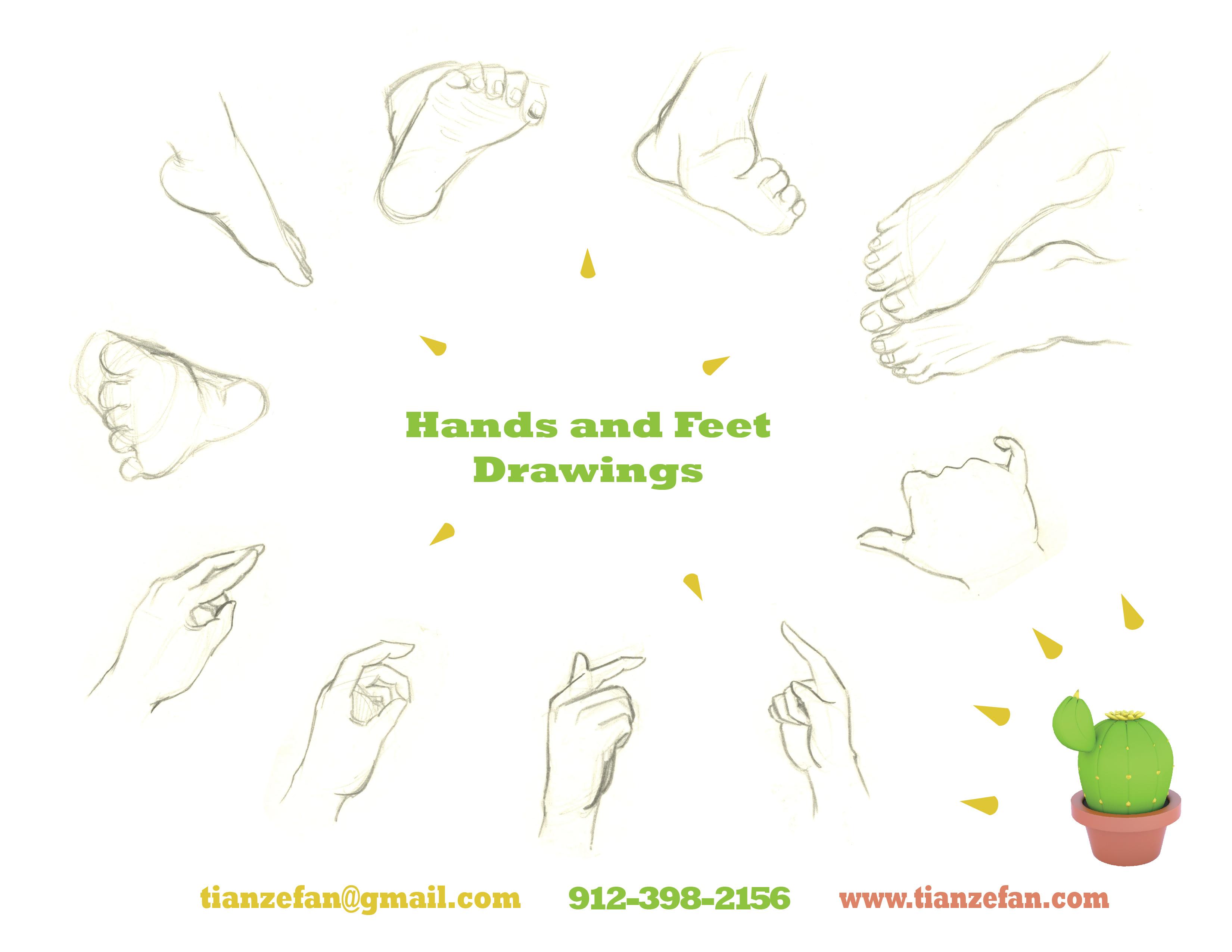 hands&feet-01