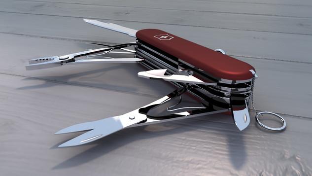 Basic Swiss Knife.jpg