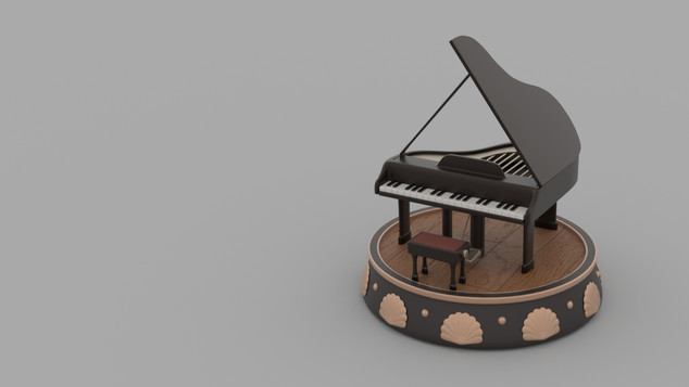 TianzeFan_Piano_Model_Final.jpg