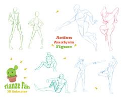 figure poses-01