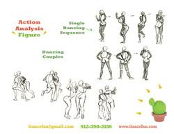 dancing poses-01
