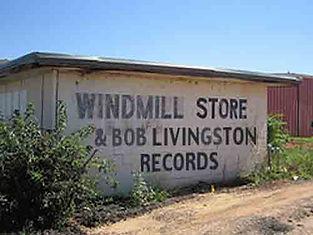 windmill_bob.jpg
