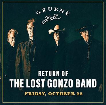lost gonzo poster.jpg