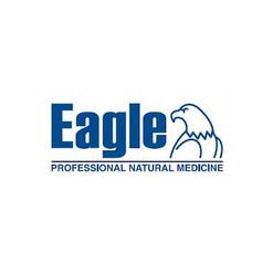 Eagle Practitioner Supplements