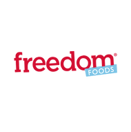 Freedom Foods Group Limited