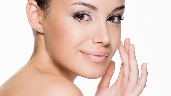 Dermal Filler Botox Lips