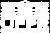 logo_ufpr_branca.png