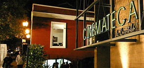 cinemateca_-1-.jpg1_.jpg