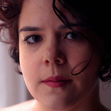 Alana Rodrigues.jpg