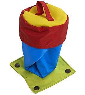 Top Hat - Buster Activity Mat