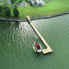 pier-construction-featured-DD-1.jpg