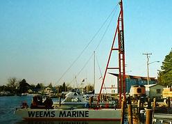 weems-marine.jpg