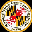 maryland-marine-contractors-association.